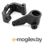 FRONT C HUB (4 AND 6 DEGREES)/KNUCKLE ARM SET.