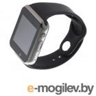 Умные часы JET Phone SP1 (черный)