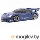 HPI Porsche 911 Turbo некрашеный (200мм)
