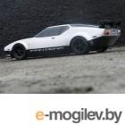 HPI De Tomaso Pantera некрашеный (200мм)