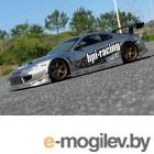 Кузов 1:10 HPI Nissan Silvia GT некрашеный (200мм).