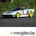 HPI Lancia Stratos HF некрашеный (база 210мм)
