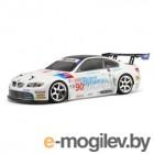 HPI BMW M3 GT2 (E92) некрашеный (200мм)