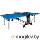 Теннисный стол Start Line Top Expert Outdoor / 6047 (с сеткой)