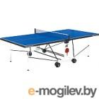 Теннисный стол Start Line Compact LX 6042-1