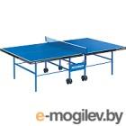 Теннисный стол Start Line Club Pro / 60-640-1 (с сеткой)