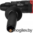 Насадка для электроинструмента Bosch GHA FC2 Professional (1.600.A00.3NF)