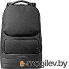 Рюкзак Kingsons KS3193W 15.6 (темно-серый)