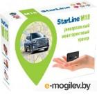 GPS маяк StarLine M18 Pro Глонас-GPS