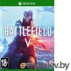 Игра для игровой консоли Microsoft Xbox One Battlefield V