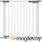 Ворота безопасности Reer 46730 с индикатором блокировки (металл)