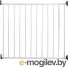 Ворота безопасности Reer 46101 (металл)