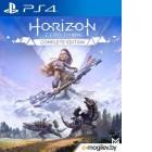 Игра для игровой консоли Sony PlayStation 4 Horizon Zero Dawn. Complete Edition