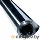 Фольга алюминиевая техническая Doorwood 24 м.кв. (50мкм)