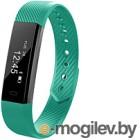 Фитнес-трекер D&A F0 (зеленый)