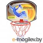 Баскетбольный щит Kampfer BS01539