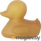 Игрушка для ванны Hevea Alfie