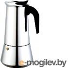 Гейзерная кофеварка KING Hoff KH-1045