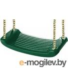 Качели подвесные Kampfer Пластиковые (зеленый)
