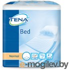 Пеленки одноразовые Tena Bed Normal 60x60 (30шт)