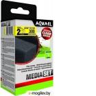 Наполнитель фильтра Aquael Asap 300 Standard / 113732 (2шт)