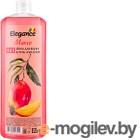 Пена для ванны Modum Elegance 2 в 1 манго (925г)
