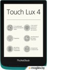 Электронная книга PocketBook [627 Touch Lux 4] < Emgrand>