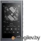 MP3 Плеер - 16Gb Sony [NW-A55] <Black>