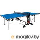 Теннисный стол Start Line Top Expert / 6045 (с сеткой)