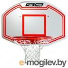 Баскетбольный щит Start Line Play 005