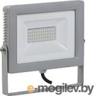 Прожектор КС LED TV-303(D) 30W 6500K 2700Lm IP65
