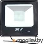 Прожектор ETP 6000K IP65 50W