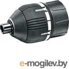 Насадка для электроинструмента Bosch 1.600.A00.1Y5