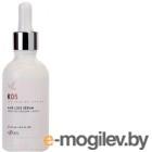 Эликсир для волос Kaaral K05 Hair Care против выпадения (50мл)