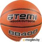 Баскетбольный мяч Atemi BB400 (размер 7)