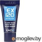Присадка Xado Ревитализант EX120 / XA 10332 (9мл)