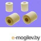 Фильтры воздушные. Фильтрующий элемент воздушного фильтра Kyosho (.21 и более, 4шт.).