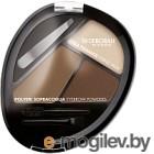 Набор для моделирования бровей Deborah Milano Eyebrow Perfect Eyebrow Kit - Blonde (5г)