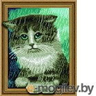 Набор алмазной вышивки Picasso Снова дождь (5PD4050032)