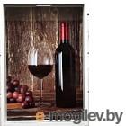 Копилка Grifeldecor Red wine