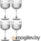 Набор бокалов для вина Pasabahce Таймлесс 440237/1083738 (4шт)