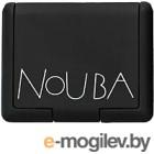 Средство для ухода за зоной вокруг глаз Nouba Perfecta Eyelids Primer (3мл)