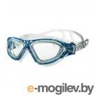 Очки для плавания Atemi Z102 (синий)