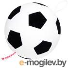 Развивающая игрушка Мякиши Футбольный мяч / 439 (вариант 1)