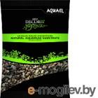Грунт для аквариума Aquael 115468 (10кг)