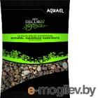 Грунт для аквариума Aquael 115469 (10кг)
