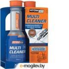 Присадка Xado Atomex Multi Cleaner / XA 40113 (250мл)