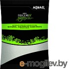 Грунт для аквариума Aquael 115466 (10кг)