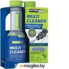 Присадка Xado Atomex Multi Cleaner / XA 40013 (250мл)
