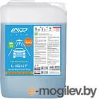 Автошампунь Lavr Light для бесконтактной мойки / Ln2302 (5.4кг)